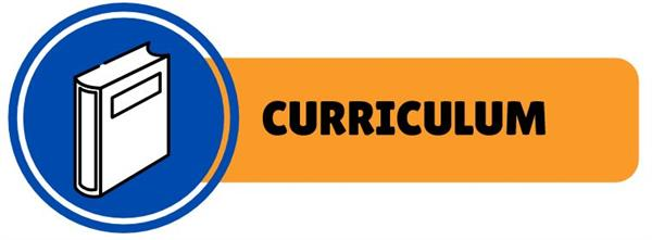 Curriculum Button