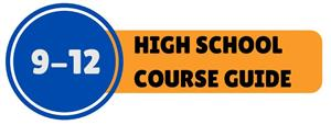 GHS Course Guide