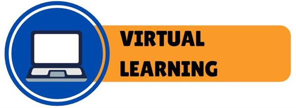 Instructional Programs / Virtual Learning