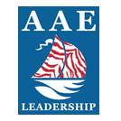AAE Leadership