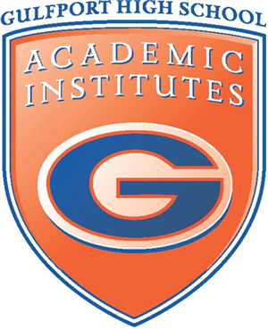 Academic Institute logo