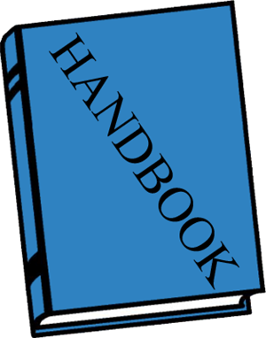 2012-2013 Handbook