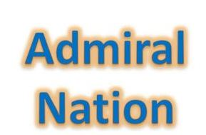 Admiral Nation