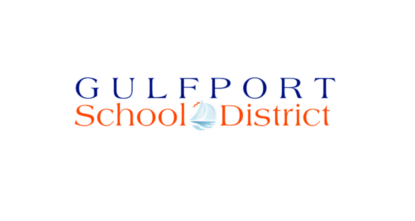 Gulfport School District / Homepage