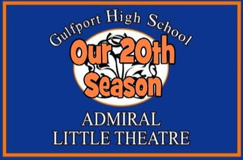 Our 20th Season