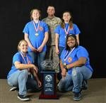 GHS CMP National Champs
